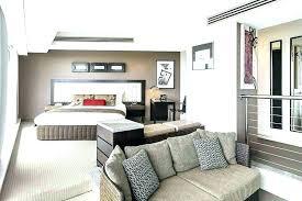 spa bedroom ideas. Plain Ideas Lovely Spa Bedroom Ideas Decorating Pics  In Spa Bedroom Ideas U
