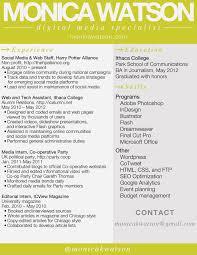 fabulous marketing executive resume sample brefash marketing resumes marketing resume format marketing executive assistant marketing manager resume sample pdf product marketing manager