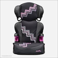replacement graco car seat cover new evenflo big kid sport booster car seat mia