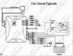 wiring diagram car alarm system wiring image car alarm installation wiring diagram car wiring diagrams on wiring diagram car alarm system