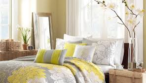 wall living family master mustard blue yellow green for white decor bedding interior neutral paint bedroom