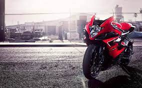 Sports Bike Hd Wallpaper For Pc - Sport ...