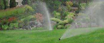 Image result for work with a great sprinkler repair company