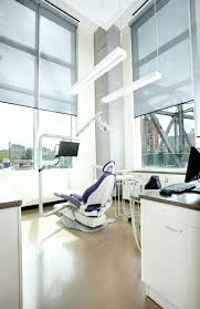 chabria plaza 4 dental office design. Dental Office Interior Design Photos Software Ideas For Designrulz Chabria Plaza 4 D