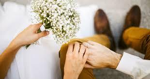 Svatební Plánovač Aneb Jak Naplánovat Svatbu Snů