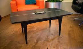 is poplar good for furniture. Is Poplar Wood Good For Furniture Photos Gallery Of How To Paint L
