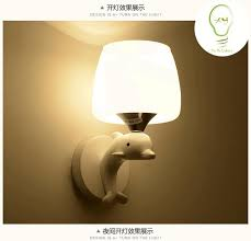 Home Interior Lamps Interesting Decorating