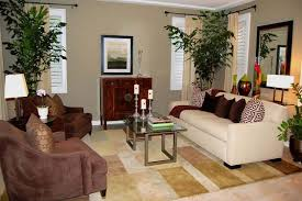 Mobile Home Living Room Decorating Modern Warm Interior Colors For Mobile Homes Design With Wamth