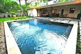 backyard swimming pool designs. Small Backyard Pool Designs For Backyards With Swimming