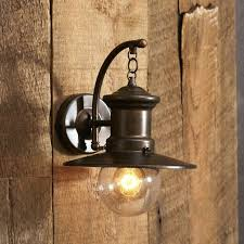 barn pendant lights antique porcelain