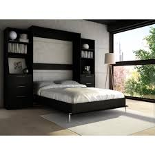home office murphy bed. Best Ideas About Murphy Bed Office Furniture Costco With Cool Wall Beds Home
