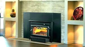 modern wood burning fireplace inserts modern wood stove inserts read pellet stove inserts modern wood fireplace