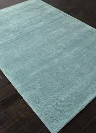 contemporary area rugs 8 x 10 blue area rugs bedroom in wool ideas throughout 2 contemporary