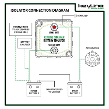 dual battery isolator wiring diagram natebird me t max dual battery system wiring diagram battery isolator wiring diagram 71gpl9chjel sl1000 and dual switch with rv 9