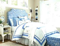 blue and white bedroom for teenage girls. Modren Teenage Decoration Blue And White Bedroom Ideas Decor Modern For Teenage Girl Navy Master  Bedrooms In Girls G