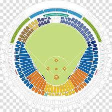 Maroon 5 Seating Chart Bankers Life Nagoya Dome Chunichi Dragons Mazda Zoom Zoom Stadium