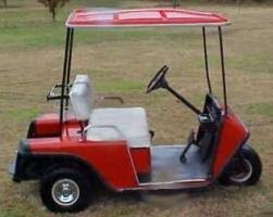 e z go legend western vintage golf cart parts inc welcome to our e z go legend western catalog the carts above listed from left to right are first a red mid 1950s e z go one of the first