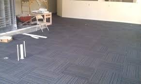 carpet tile installation patterns. Plain Installation Carpet Tile Installation Laying  Patterns  Intended Carpet Tile Installation Patterns