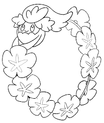 Sun Moon Coloring Pages Coloring Pages Pokemon Sun And Moon Drawing