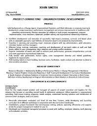 Project Coordinator Resume Template Premium Resume Samples Example Extraordinary Project Coordinator Resume