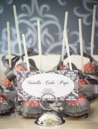 princess baby shower via kara s party ideas karaspartyideas com pink gray
