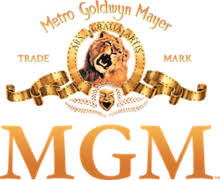 Metro-Goldwyn-Mayer - Wikipedia