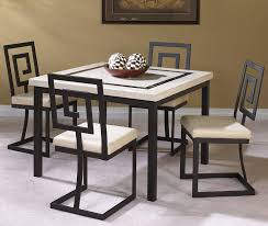 dining arm chair productsfcramco incfcolorfshaw d b