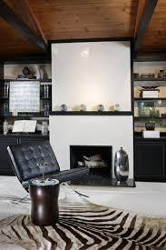 Wayfair Living Room Furniture 111 Best Images About Living Room For Ladies Gentlemen On