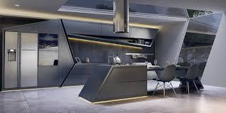 image modern kitchen lighting. 1 Image Modern Kitchen Lighting