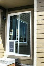 dog door for glass door homemade dog door sliding glass pet door insert sliding door pet dog door for glass door cat