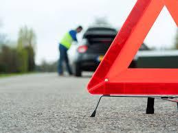 Голова однієї з селищних рад Сватівського району на автомобілі скоїв зіткнення з іншим транспортним засобом