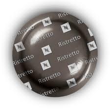 Nespresso Coffee Coffee Capsules Nespresso Professional