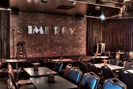 addison improv the premier comedy club events for 20 300 people