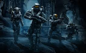 halo 5 guardians wallpapers id 615265