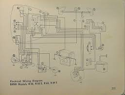 bmw r80 wiring diagram bmw wiring diagrams description page223 bmw r wiring diagram