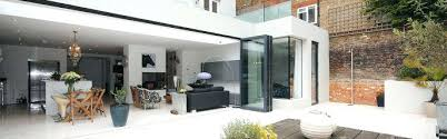 folding patio doors with screens. Perfect Doors Large Size Of Window Folding Patio Doors With Screens Bi Fold Glass Sliding  Cost O Prices In Folding Patio Doors With Screens C