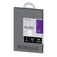 Купить <b>Защитное стекло BROSCO для</b> смартфона Apple iPhone ...