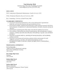 Current Resume Examples Interesting Current Resume Examples 28 With Sample Resume Of Assistant