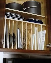 Cabinet Organizers For Kitchen Kitchen Cabinet Storage Organizers Cabinet Organizers Slide Out