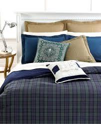 ralph lauren bedding polo bed sheets ralph lauren bedding