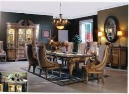 high end dining furniture. high end dining room sets table vidrian furniture