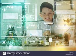 Important Inventions Stock Photos Important Inventions Stock