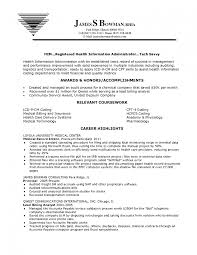 Medical Billing Resume Sample Free Medical Billing Resume Sample Free For Study Experienced Coder 11