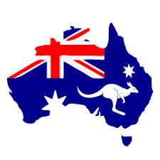 lordoflogo | T-Shirts & Merchandise, Logo Design | Australia | Fiverr
