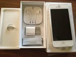 Brand New Cheap apple iphone 5 64gb White factory unlocked For s