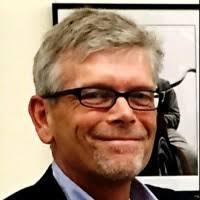 "20+ ""Robert Jessee"" profiles   LinkedIn"