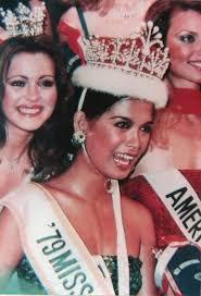 Senti Sunday Specials 2: The Golden Melanie Marquez | normannorman.com