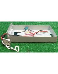 apc battery tray wiring harness 1000va for su1000r2bx120 battery apc battery tray wiring harness 1000va for su1000r2bx120 battery power supply