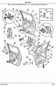 2008 dodge charger wiring diagram 2008 image 2008 dodge charger wiring schematic wiring diagram on 2008 dodge charger wiring diagram
