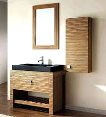 bathroom vanities chicago. Discount Bathroom Vanities Cheap Vanity Rustic Look Under With Regard Chicago B